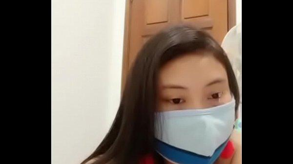 Video bokep online Mrs znb Mp4 terbaru