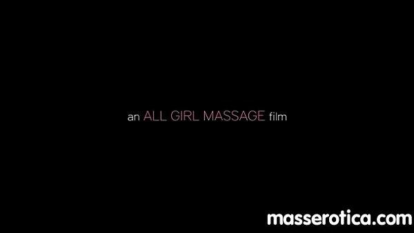 Порно проза охранник, камера у вульвы видео