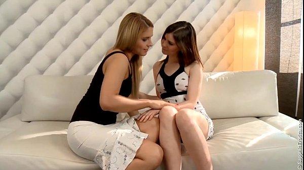Русский сексуальные зрелые женщин порно