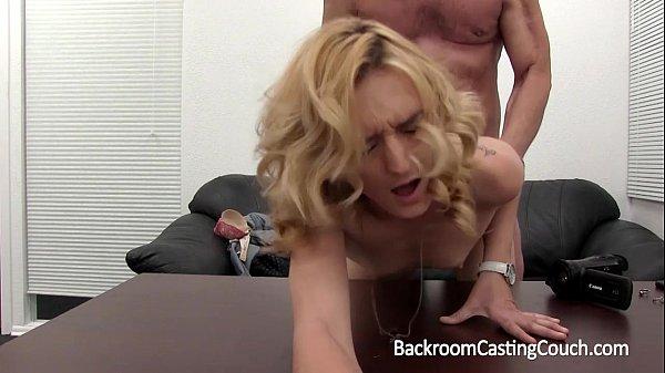 Секс с молодой красивой русской