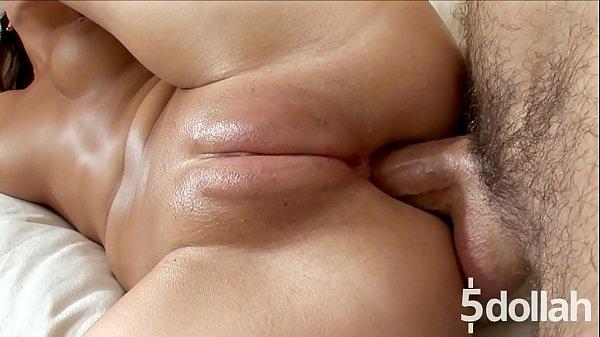 Lindsay lohan porn pics sex images desi nude sex girls 1
