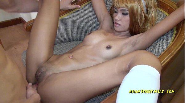 Gorgeous Girl In Slutwear 1