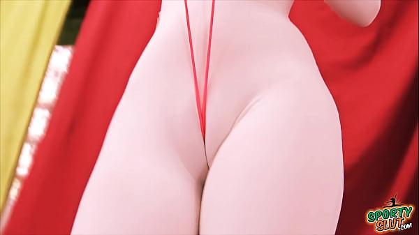 Смотреть фильмы онлайн порно анал молодая сочная попка