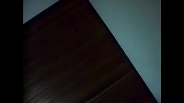 Сиськи письки попки жопки ролики порно