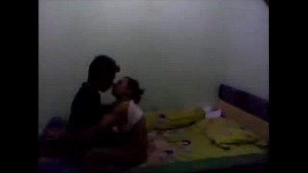 bokep korea Video  indonesia- skandal pns banten Jayapura