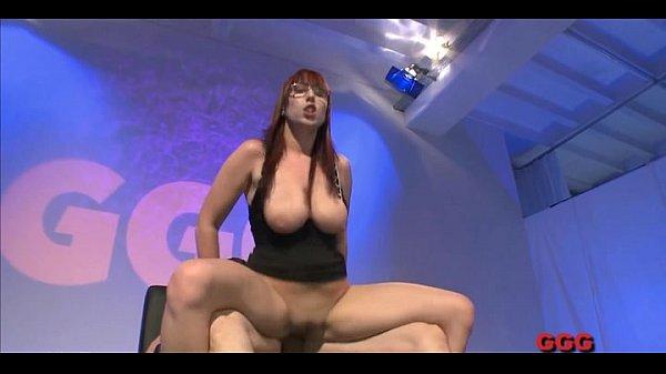 Оргия в клубе видео порно
