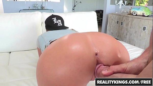RealityKings – Teens Love Huge Cocks – Wild Jenna starring Jenna Leigh and Johnny Sins