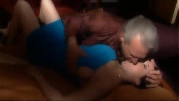 Куколка на секс повелась очень быстро