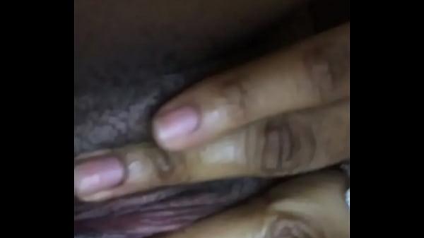 Порно виде племяника и взрослой тети