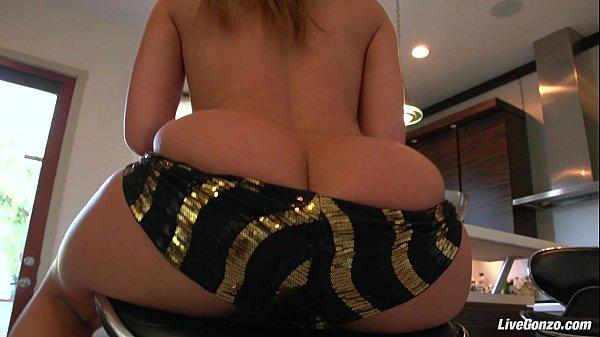 Смотреть порно латинос девочек