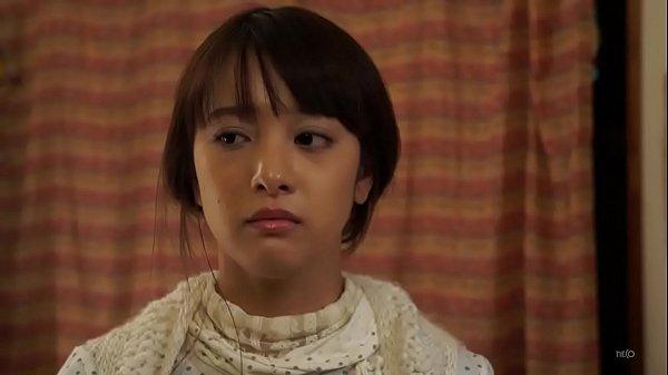 Японские полнометражные порно драмы онлайн