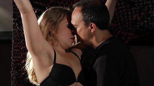 Порно руское господин и рабыня