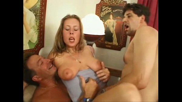 Krystal De Boor Pornstar Movies And Adult
