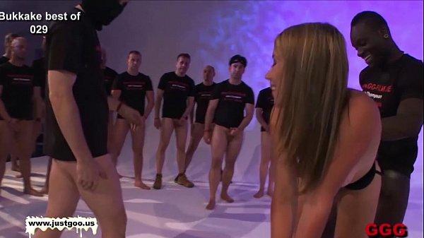 Русское домашнее порно видео жены втроем