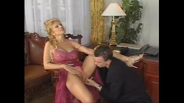 Milf leg porn