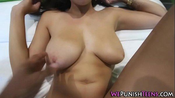 Подруга мама с сыном секс видео