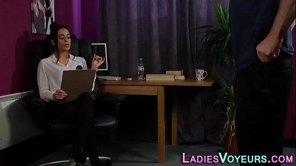 Смотреть порно ролики ученик взял силой молодую учительницу