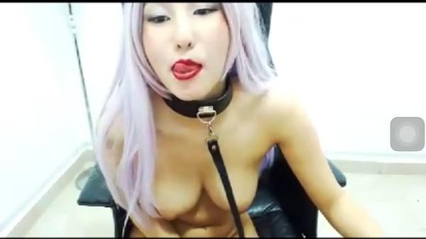 porno-video-aziatok-lesbiyanok