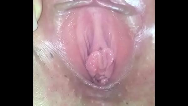 Смотреть лезби изврашенки порно