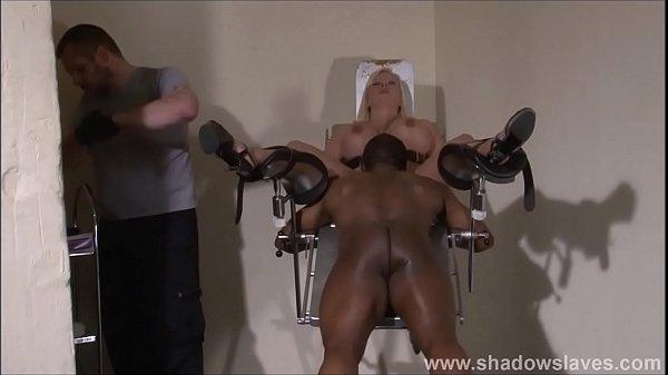 Эротический массаж м бабушкинская