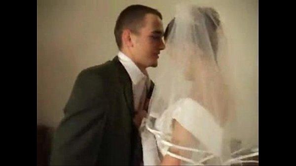 Порно группа свадьбы руское