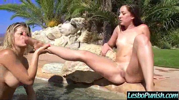 gratis porr eatting Pussy sex massage i Phuket