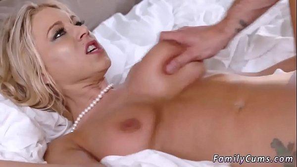 Mia khalifa new videos porn search abuse