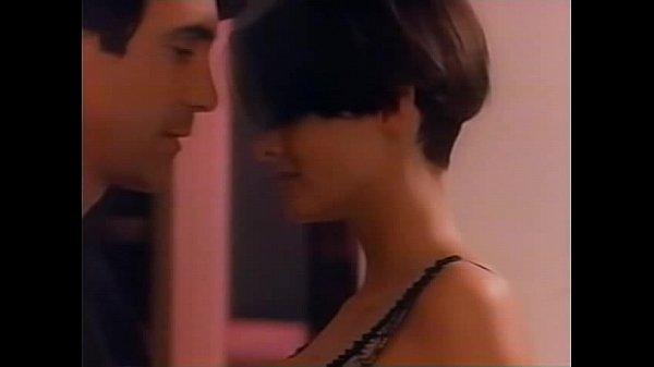 Фильм группавуха порно