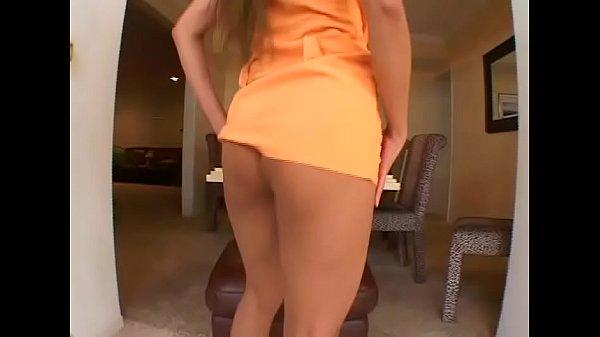 Частное любительское семейное домашнее порно