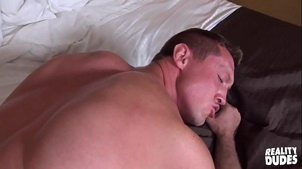 Gay Kubánske porno