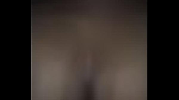 Как правильно делать кунилингус  видео смотреть скачать