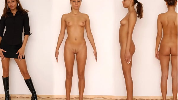 Kings girls nude sex