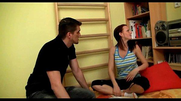 Порно в домашних условиях видео скачать сейчас