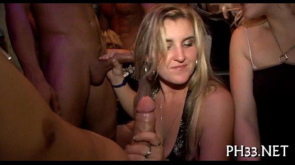 Секс видео группавой сперма внутри
