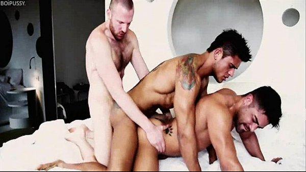 xvideos gay en espanol