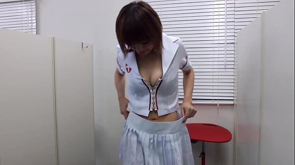 Порно мамки подглядывание