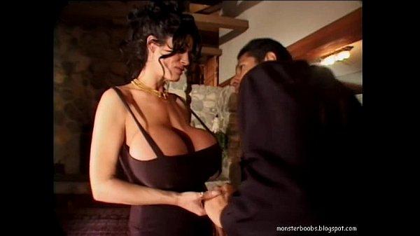 Kim kardashian amateur porn
