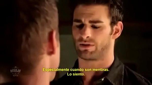 Porno gay loiro sarado e Moreno lindo - XVIDEOS COM