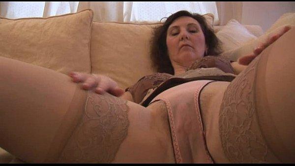 Порно с англичанкой смотреть онлайн