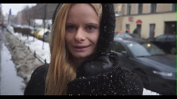 Смотреть видео секс испытания женщины