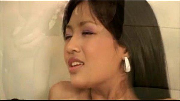 น้องนุ่น ยายตัวร้าย กับนายควยใหญ่ สาวไทยสุดแสบเย้ดกับหนุ่มแฟนควยใหญ่