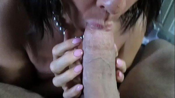 Порно немецких мамаш с молодыми
