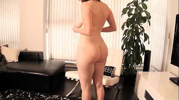 Юлия савичева порно