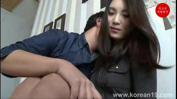 Корея секс ххх