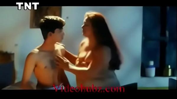 Shakeela porn video — img 11