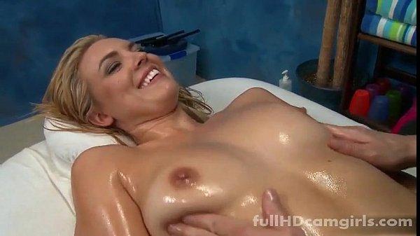 Секс руский на природа