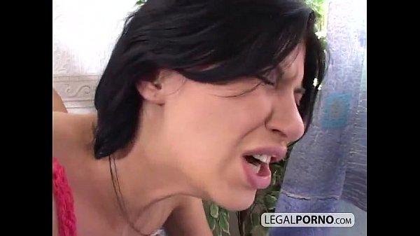 Порно видео ебля раком больших задниц