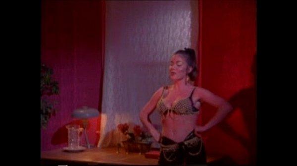 Kira reed lesbisk sex