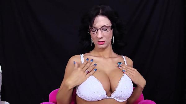 Частное видео эротика женщин