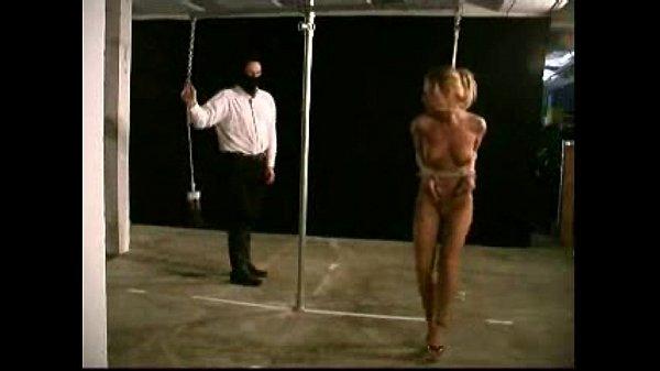 Зрелая русская госпожа и молодой раб бдсм видео